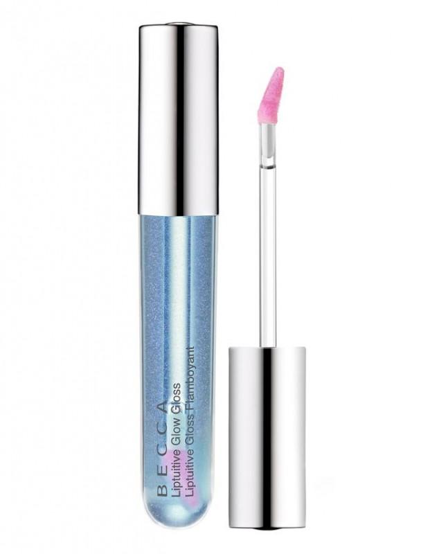 lip-gloss-trend-makeup-2018-3