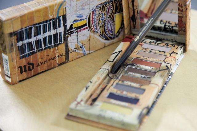 tilbury-instant-urban-decay-basquiat-review-1