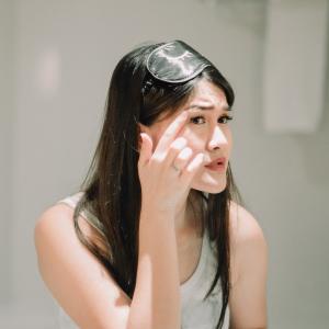 FD Little Notes Skincare untuk Usia 30 Tahun