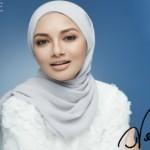 Neelofa Mohd, Representasi Hijab Pertama Lancôme!