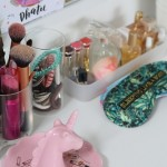 Tren Beauty Shelfie Instagram Karena Demam Skincare