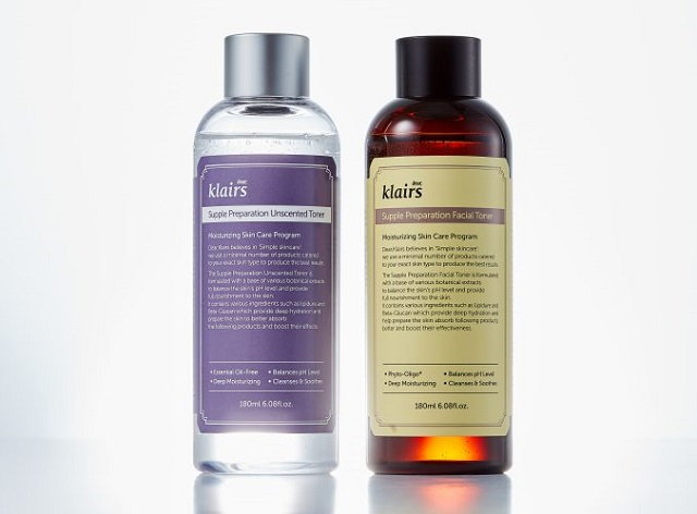 klairs-unscented-toner-review-indonesia