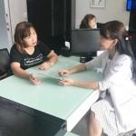 3 Sikap Pasien yang Bikin Kesal Dokter Kulit