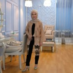 Tips Baru untuk Bisnis Salon Kecantikan