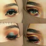 "Tasya Sayeed: ""Aku Mau Buka Makeup Class Syar'i!"""