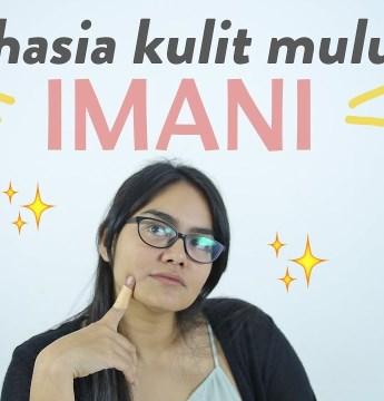 imani-skincare-routine-thumb