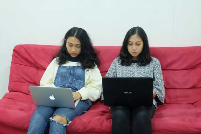 kerja-di-female-daily-2