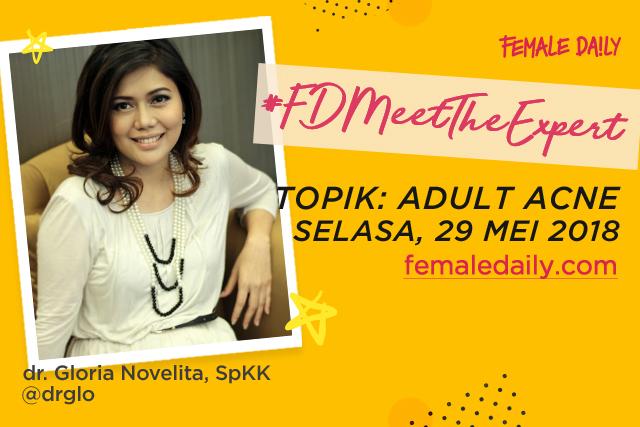 FD-Meet-The-Expert----dr.-Gloria-Novelita,-SpKK-Web-Banner-640x427