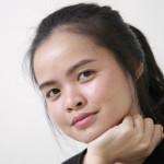 Editor's Pick: 3 Produk Multifungsi untuk Makeup Natural