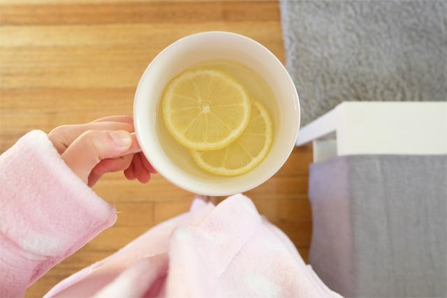 20 Manfaat dan Khasiat Kulit Lemon Untuk Kesehatan