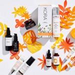 Di Balik Skincare Natural Australia yang Populer