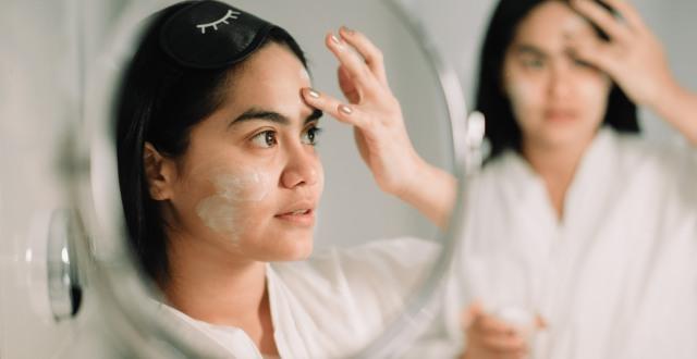 Skincare Bahan Alami, Yakin Lebih Baik?