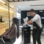 Mengenal Proses Jadi Hair Stylist Sukses L'Oreal Professionnel