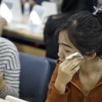 Belajar Manfaat Sunscreen dan Masker Bareng Mahasiswi UBM