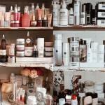 3 Tren Skincare yang Sebaiknya Dihindari