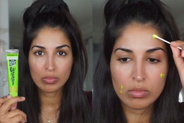 Tren Skincare yang Harus Dihindari 3