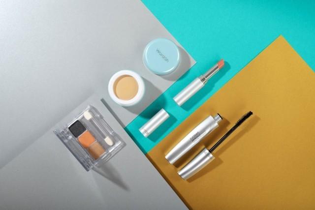 makeup-lebaran-2018-1