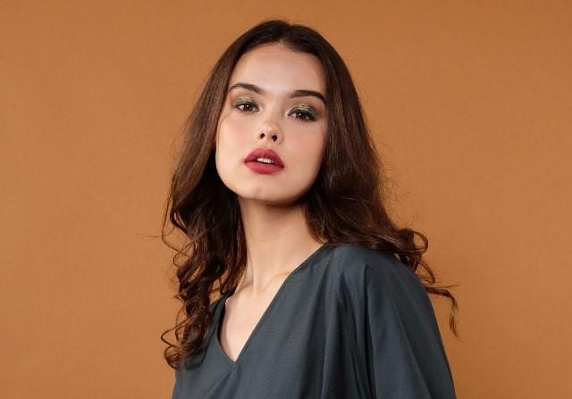 makeup-lebaran-2018-3
