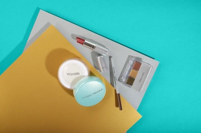 makeup-lebaran-2018-4