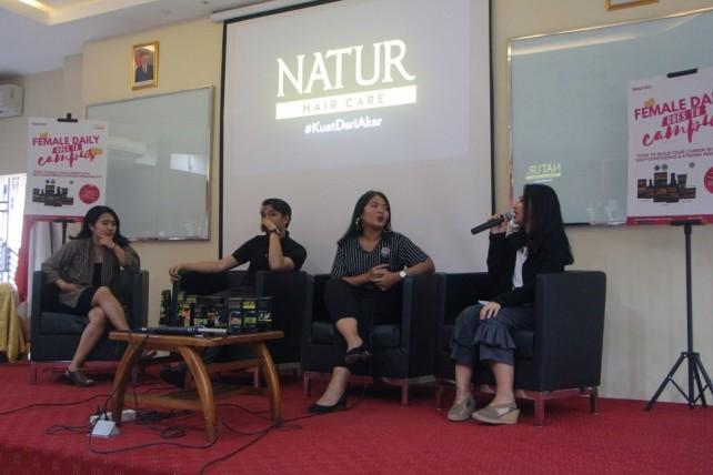natur-3