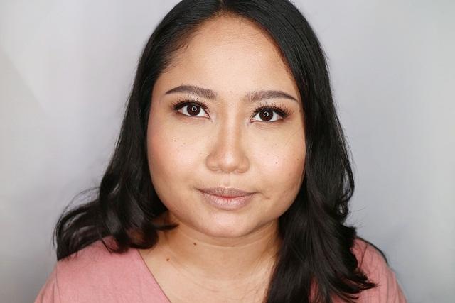 overdraw lip (2)