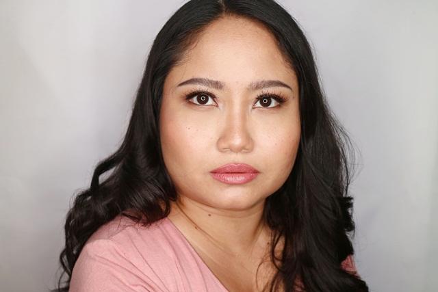 overdraw lip (5)