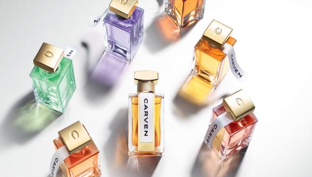 Nomade Eau De Parfum Review Female Daily