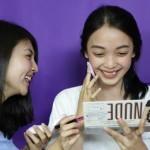 Mengatur Budget Makeup untuk Remaja