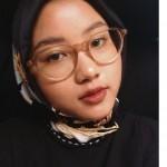 FD Teen Members: Remaja Sudah Harus Peduli Soal Beauty!