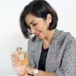 Chanel Gabrielle, Perfume yang Susah ditebak Karakternya