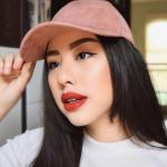 Ludovica Jessica : Tantangan Jadi Influencer Baru