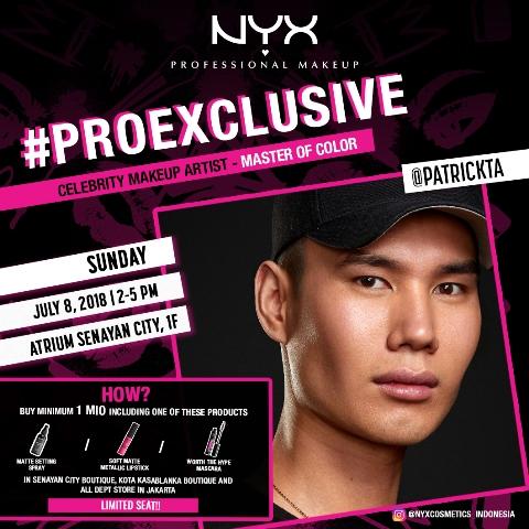 patrick-ta-nyx-indonesia-2