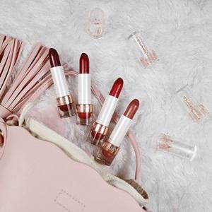 review sariayu jakarta lipstick (10)