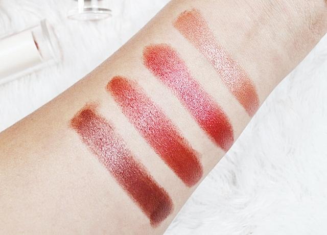 review sariayu jakarta lipstick (8)