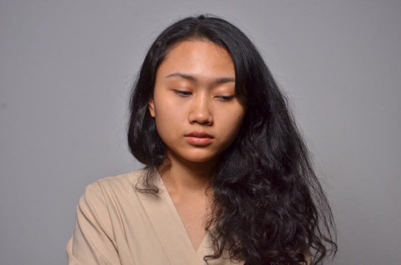 4 Produk Wajib Untuk Rambut Keriting - Female Daily 85ec181fa2