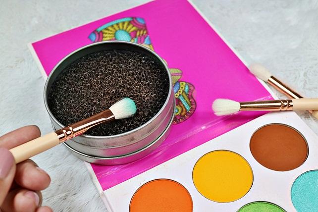 diy color cleaner (5)