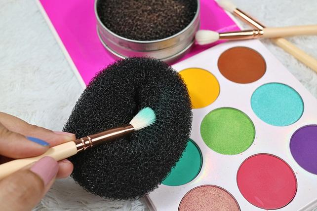 diy color cleaner (7)