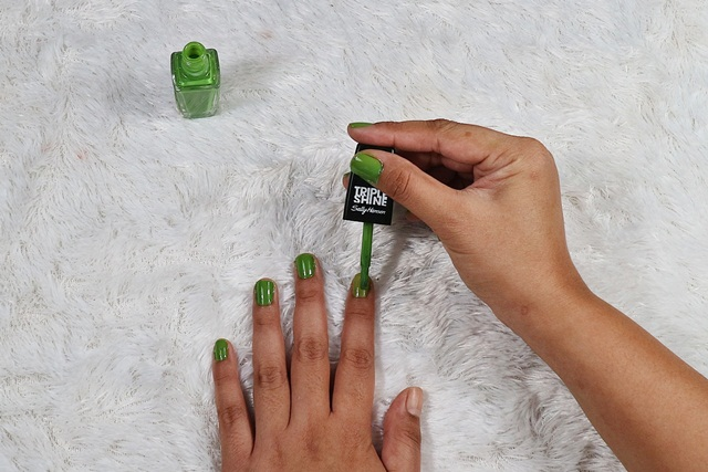 tips nail polish (1) - Copy - Copy