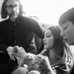 Interview Eksklusif dengan Personal Makeup Artist Gigi Hadid, Erin Parsons