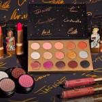 Colourpop Disney Designer Series, Koleksi Princess Disney Wajib Punya!