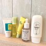 @FunSkinCare, Skincare Enthusiast Yang Tinggal di Korea & Kerja Bareng Liah Yoo