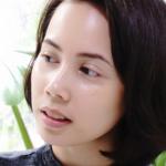 Ngobrol Soal Skincare Natural Bareng Yaumi Fauziah A.K.A Gleam Base