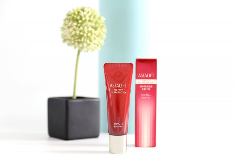 Astalift UV Protector