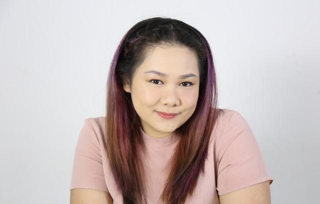 Makeup Wajib Punya untuk First Jobber-2