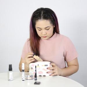Makeup Wajib Punya untuk First Jobber