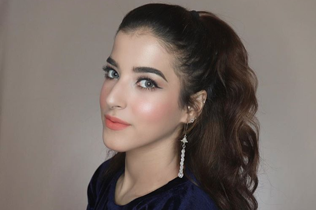 Tasya-Farasya