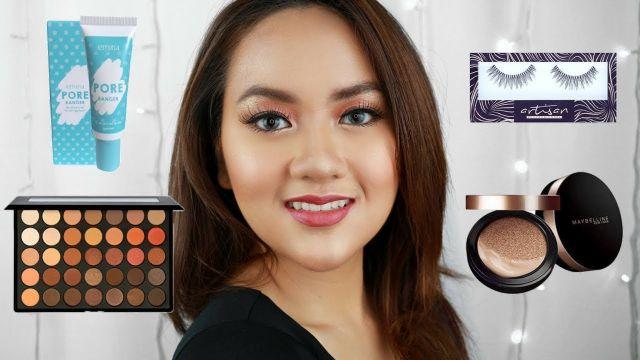 beauty vlogger (2) - Copy