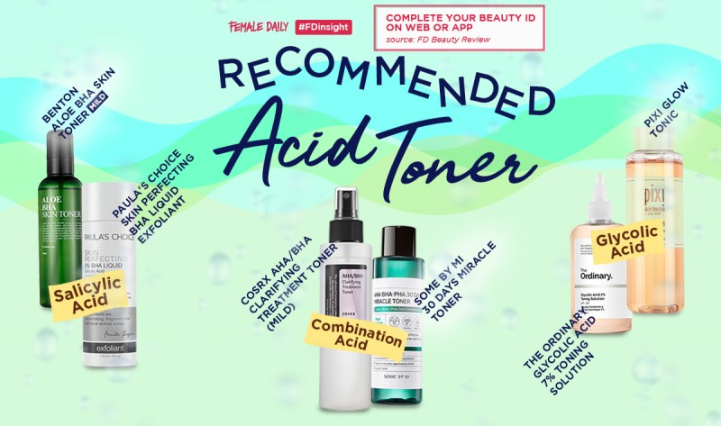 FD-Insight-31---Recommended-Acid-Toner-Web-Banner-600x355 (1)