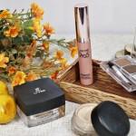 4 Produk Makeup yang Multifungsi