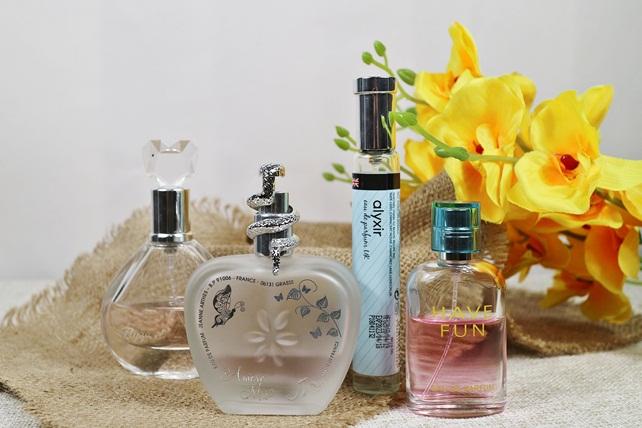 parfum dupe (1)